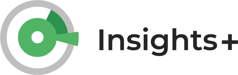 insights-logo-1
